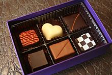 チョコレート ギフトセット