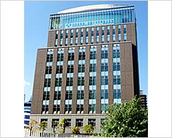 中之島 貸会議室 大阪大学中之島センター