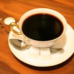 coffee_marufuku