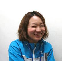 mizuno_matsuosan