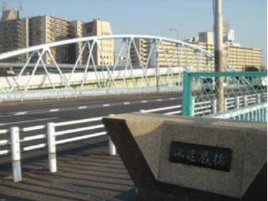 rekishi_5_7