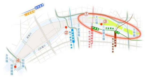 rekishi_5_map