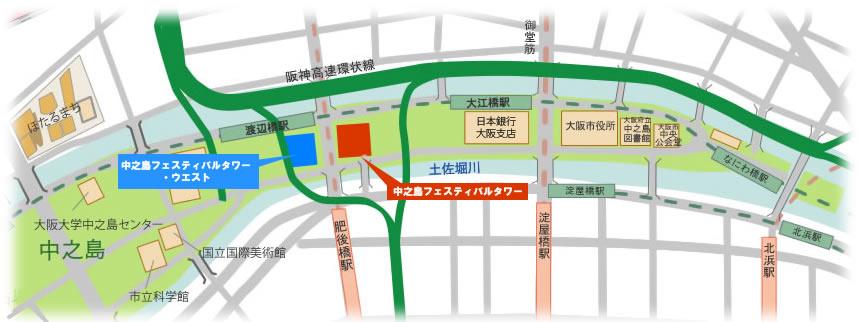 map_fes_west2