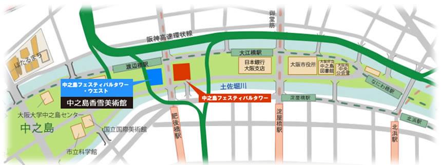 map_fes_west3